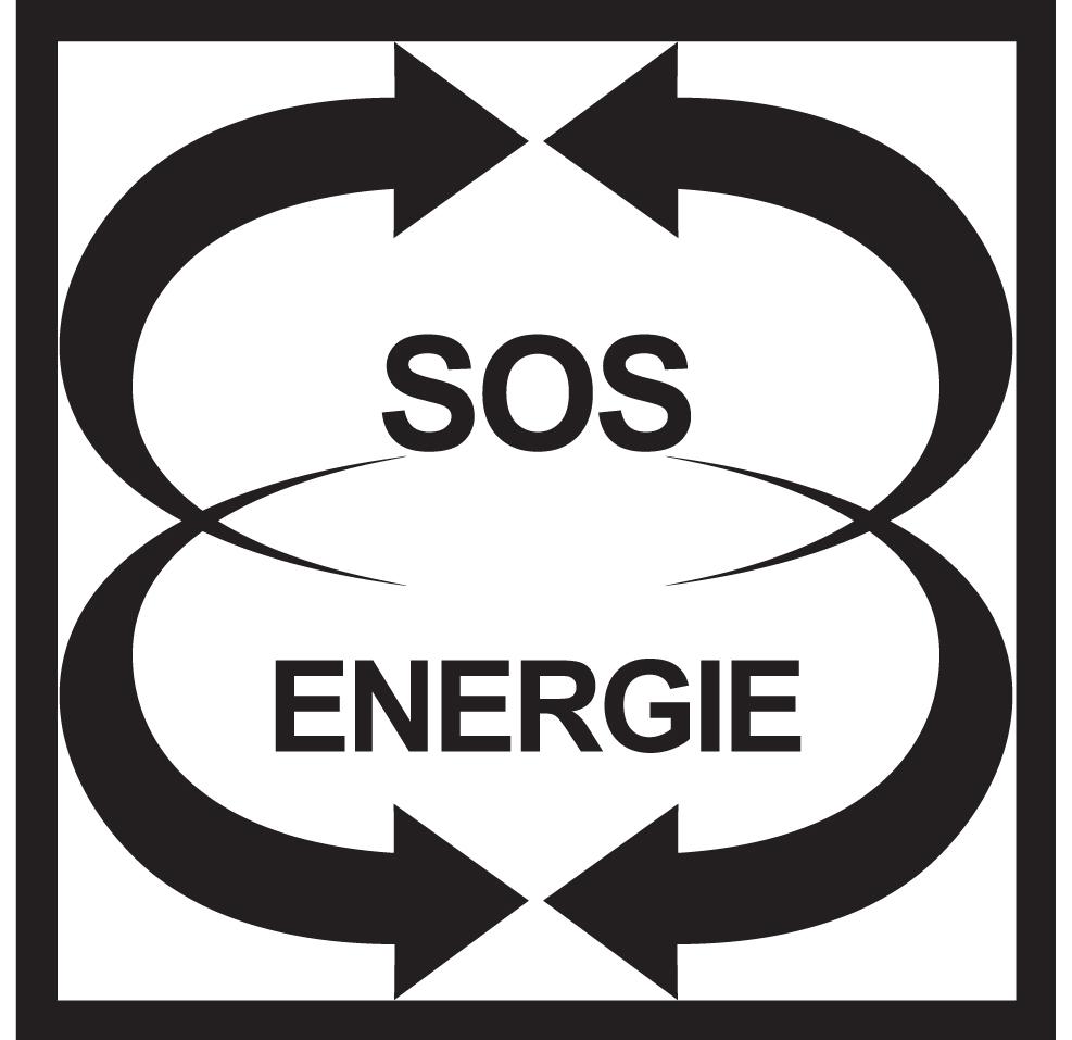 SOS_Energie_Black