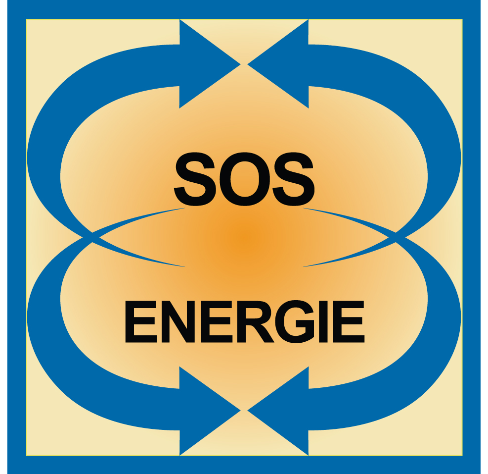 SOS_Energie_orange