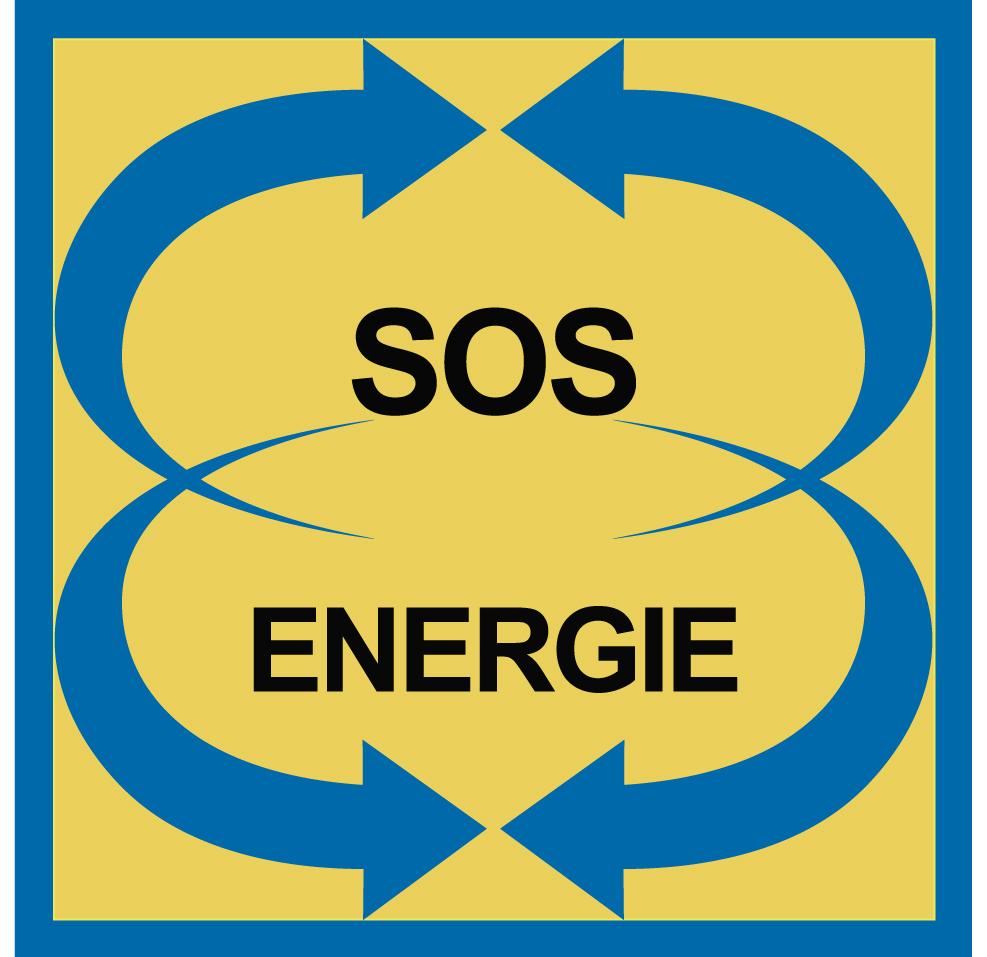 SOS_Energie_yellow